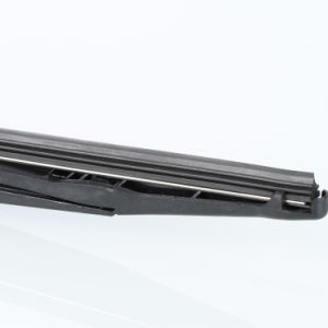Quality of Real Wiper Blade pictures & photos