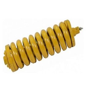 Tension/Recoil Spring for Hyundai Excavator R210LC-9 pictures & photos