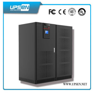 No Break UPS with Copper Isolation Transformer pictures & photos