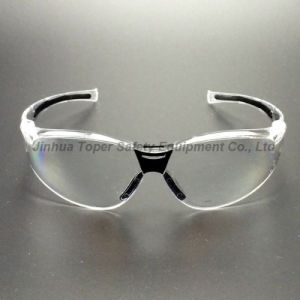 Safety Glasses Optical Frame Sports Glasses Protective Glasses (SG119) pictures & photos