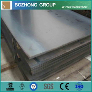 Good Quality 254smo Stainless Steel Plate pictures & photos