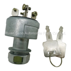 Ignition Switch for 9g7641 for Caterpillar pictures & photos