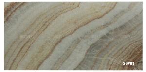 Ceramic Natural Stone Granite Floor Wall Tile (300X600mm)