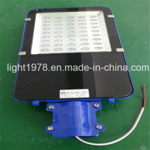 New Trend 6m 30W Solar LED Street Light Price pictures & photos