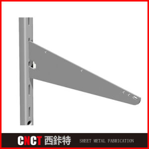 Factory Price Stamping Part TV Bracket pictures & photos