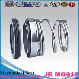 Mechanical Seal Mg912 pictures & photos