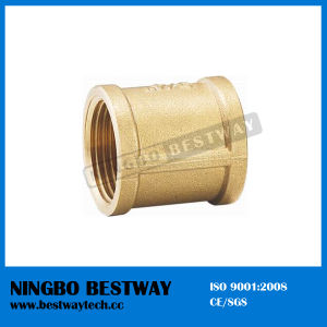 Female Thread Fitting with High Quality (BW-637) pictures & photos