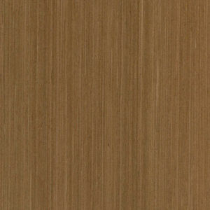 Reconstituted Veneer Engineered Veneer Oak Veneer Recon Veneer Recomposed Veneer pictures & photos