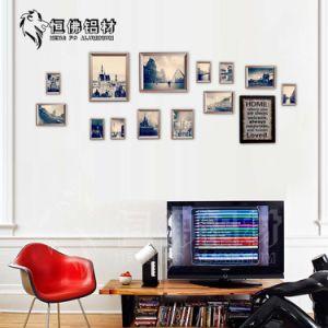 Frame Album Aluminium Frames Photo Frames pictures & photos