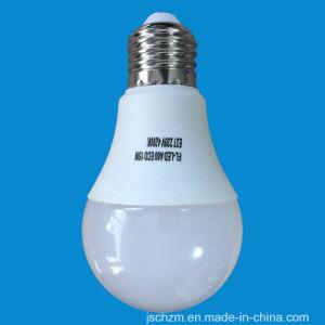 15W LED Bulb Lamp E27