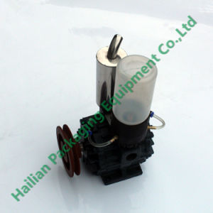 Low Noise Milking Machine Vacuum Pump for Sale pictures & photos