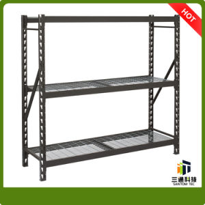 Industry Rack, Heavy Duty Racks, Durable Warehouse Shelving pictures & photos