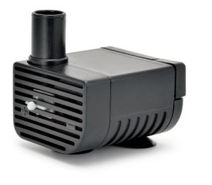 80gph Mini Submersible Water Feature Pump Circulating Pump PT-300-70 pictures & photos