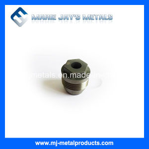 2016 Hotsale Tungsten Carbide Nozzles Made in China pictures & photos