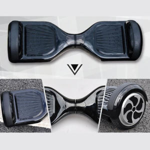 Smart 2 Wheel Balancing Drifting Scooter in Citty pictures & photos