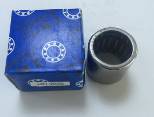 Drawn Cup Needle Roller One- Way Bearing Hfl2026, pictures & photos