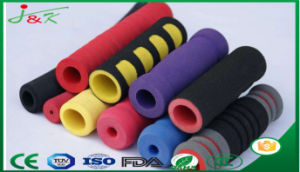 High Quality Rubber Grip for Bikes pictures & photos