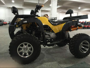 49cc-250cc ATV, Go Kart Pocket Bike Tire pictures & photos
