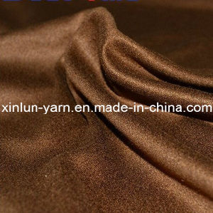 Waterproof Suede Fabric for Furniture Made in China pictures & photos