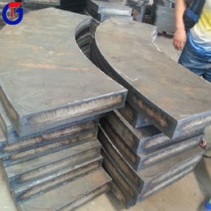 Hot Rolled Steel Sheet, Steel Sheet 5mm Thick pictures & photos