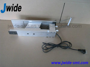 Siemens SMT Sick Feeder with Cheap Price pictures & photos