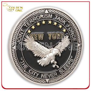 Custom Us Government Agencies Souvenir Coin pictures & photos