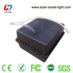 24V/120ah Buried Battery Storage Box/Solar Battery Box pictures & photos