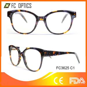 Manufacture China The Most Popular Glasses Frames pictures & photos