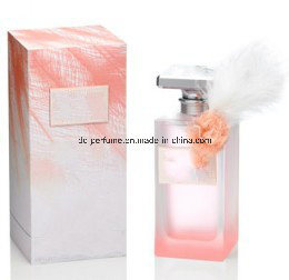 Pink Dream Perfume pictures & photos