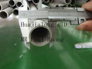 Stainless Steel Pipe for Weld Tube (201) pictures & photos