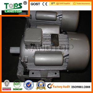 LTP YCL Series Small Machine Motor pictures & photos