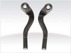 Tie Rod End for Zf