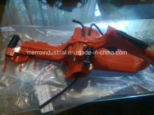 H350 Chainsaw Parts and Chain Saw Parts H350 Fuel Tanks pictures & photos