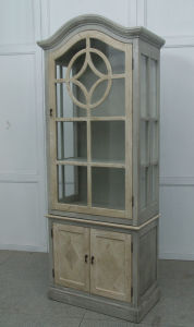 Stereoscopic and Simplicity Antique Furniture Display pictures & photos