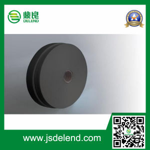 Cable Wrap Semi Conductive Nonwoven Tape Approved by ISO9001