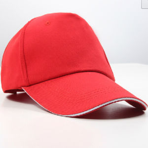 Custom Promotional Sport Golf Hats pictures & photos