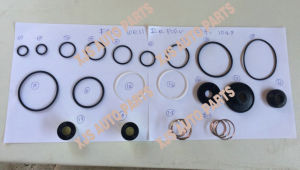 JAC Hfc1048 Footwear Repair Kit pictures & photos
