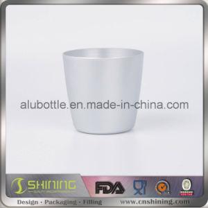 Customized Aluminum Beer Mug pictures & photos