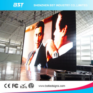 Most Cheap P10mm SMD3528 Indoor Full Color Transparent Curtain/Mesh LED Display Screen pictures & photos