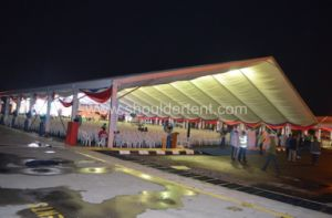 2000 People Event Tents for Outdoor Events pictures & photos