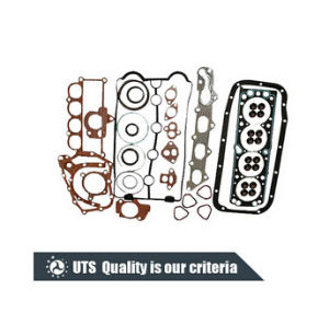 Engine Part Cylinder Head Gasket Head Gasket for Chevrolet Optra 93742687 pictures & photos