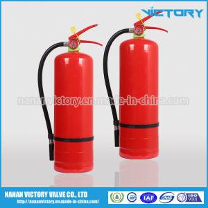 ABC Dry Powder Fire Extinguisher, Dry Chemical Powder Fire Extinguisher