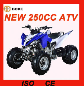New 250cc ATV with Four Wheeler Bike pictures & photos