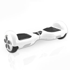 2015 Most Popular 2 Wheeled Self-Balancing Electric Scooter Self Balancing Scooterscooter Self Balancing Scooter pictures & photos