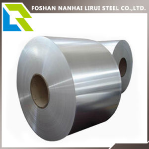 304 Stainless Steel Coil 2b pictures & photos