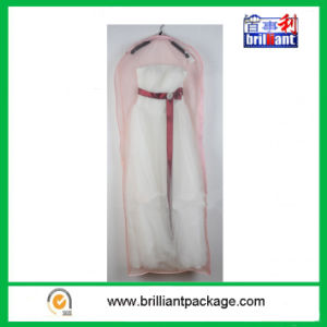 Wholesale PEVA Materialbridal Veil Cover pictures & photos