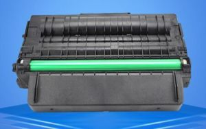 Premium Laser Toner Cartridge Mlt-D203s/L/E/U for Samsung with High Page Yield pictures & photos