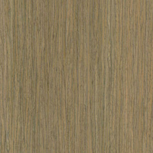 Reconstituted Veneer Engineered Veneer Walnut Veneer Recomposed Veneer Wt-827s pictures & photos