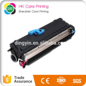 Toner Cartridge Compatible Color for Epson 6200 at Factory Price pictures & photos