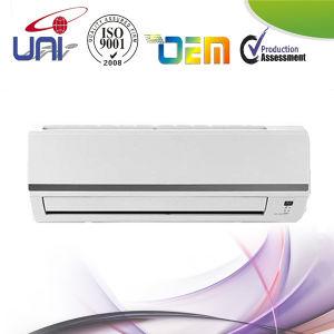 Split Air Conditioner, 9000BTU, 12000BTU, 18000BTU, 24000BTU, Air Conditioner Manufacturer pictures & photos